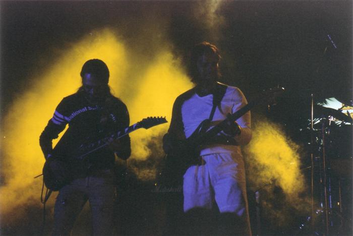 fjp-francesco-perticone-BUTERA-2006