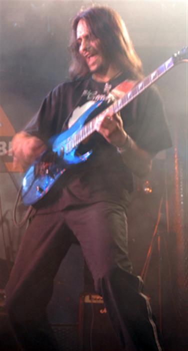 Francesco Perticone